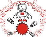 Rrobot_pattern_thumb