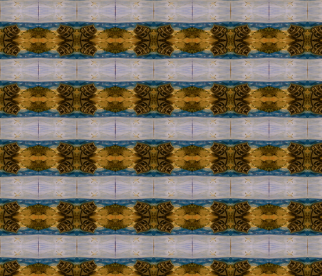 PICT0003 fabric by modigliani on Spoonflower - custom fabric