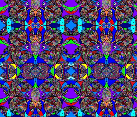 R259140_jamjax_fish_find_shop_preview