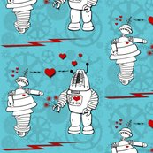Rrobot_love_7_shop_thumb