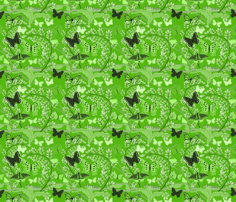 Rrbutterfly_pattern_green_shop_preview