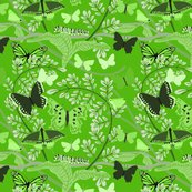 Rrbutterfly_pattern_green_shop_thumb