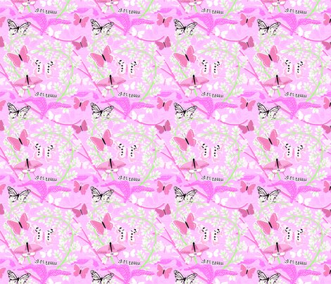 Rbutterfly_pattern_pink_shop_preview