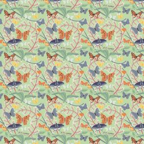 Butterfly_Pattern_LetterPr