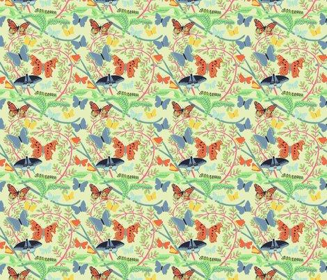 Rbutterfly_pattern_letterpr_shop_preview