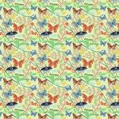 Rbutterfly_pattern_letterpr_shop_thumb