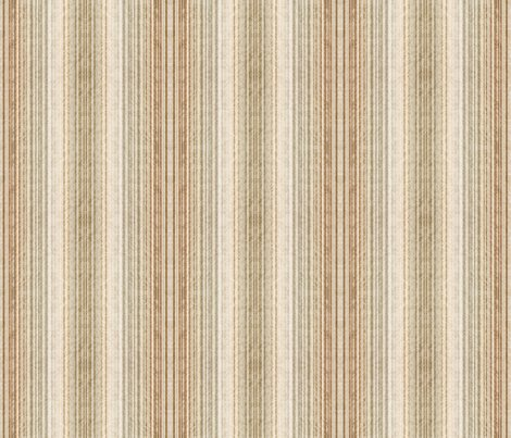 Rrvictorian_shabby_stripe_shop_preview