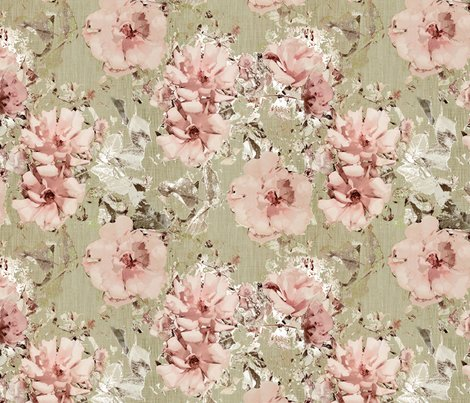 Rrra_victorian_shabby_rose_shop_preview