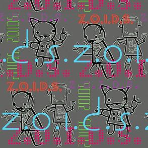 Z.O.I.D.S.