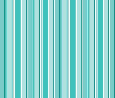 Rrunderwater_love__aqua_stripe__shop_preview