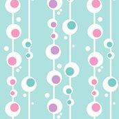 Rrunderwater_love__multi_dot_bubbles__shop_thumb