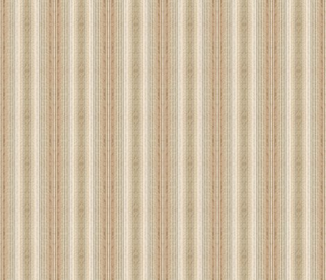 R50__victorian_shabby_stripe_shop_preview