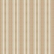 R50__victorian_shabby_stripe_shop_thumb