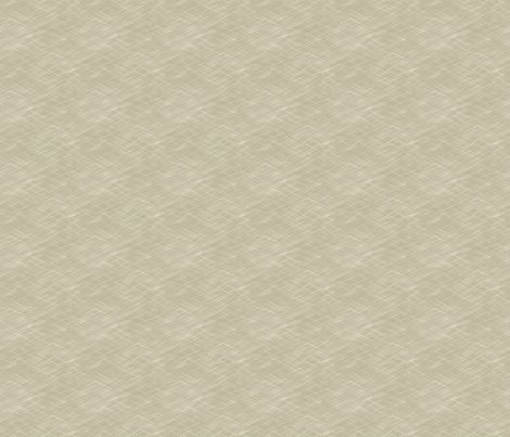 R50__vintage_shabby_taupe_shop_preview