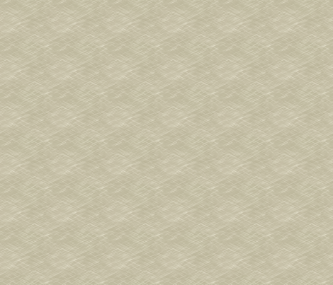 Vintage Shabby Taupe Petite fabric by kristopherk on Spoonflower - custom fabric