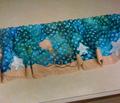 Runderwater_love__starfish__comment_162228_thumb