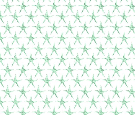 Runderwater_love__starfish__shop_preview