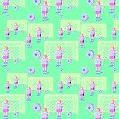Rworldcuprobot_copy_shop_thumb