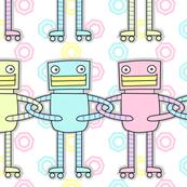 United Robots (large)