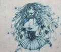 Rrrrrrobotgirl_blueglow2_8_copy_comment_29840_thumb