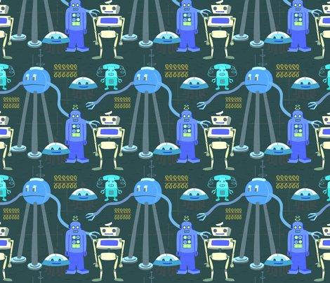 Rrrobot_gray_blue_purp_shop_preview