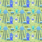 Rrobot_gray_blue_purp_shop_thumb
