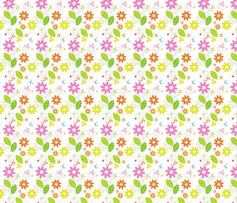 Rrseamless_floral_shop_preview