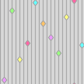 Dibussi's Design