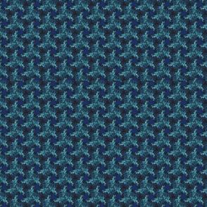 Fern_Triangles