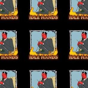 IdleHandsPattern2