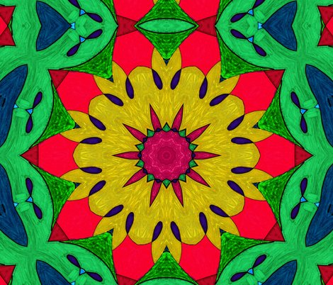 Rrtropicali_kaleidoscope_1_shop_preview