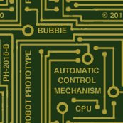 Circuit_board3_shop_thumb