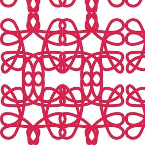 lines_reds