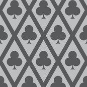 Rclover_s_clubs_shop_thumb