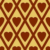 Rvalentina_s_hearts_shop_thumb