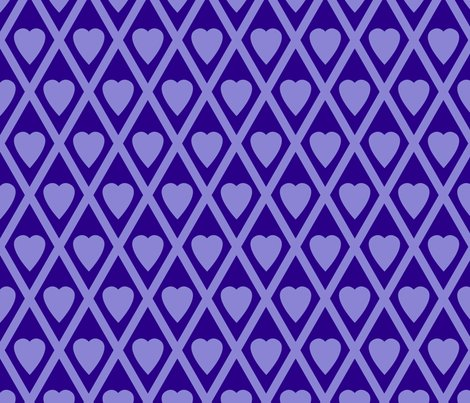 Valentina_s_hearts_on_purple_shop_preview