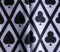 Rumbria_s_spades_comment_69566_thumb