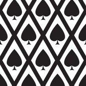 Rumbria_s_spades_shop_thumb
