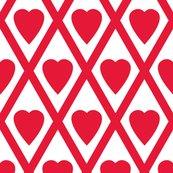 Rvalentina_s_hearts_shop_thumb