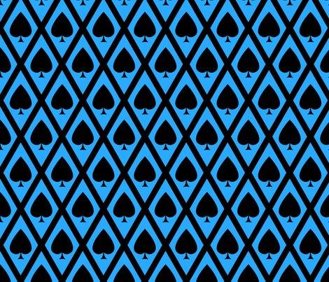 Rumbria_s_spades_on_blue_shop_preview