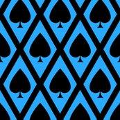 Rumbria_s_spades_on_blue_shop_thumb