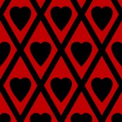 Valentina_s_hearts_on_red_2_shop_thumb
