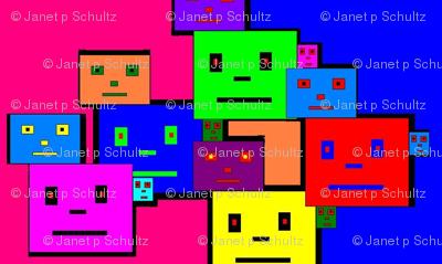 JamJax_Robotics_Squared
