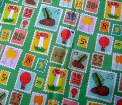Rstamps3_comment_17974_preview
