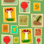 Rstamps3_shop_thumb