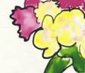 Rrrbright_bouquet_flowers_square_comment_30233_thumb