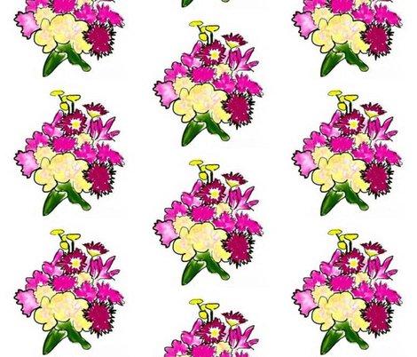 Rrrbright_bouquet_flowers_square_shop_preview