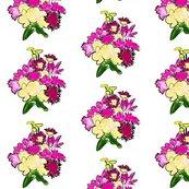 Rrrbright_bouquet_flowers_square_shop_thumb