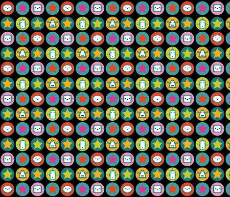 Rrrobot_love-colors_copy_shop_preview