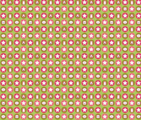 Rrrobot_love_pink_shop_preview